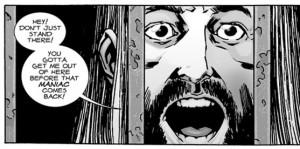 The Walking Dead print (1) (web)
