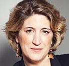 Sandra Ouaiss