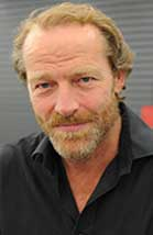 Game of Thrones' Iain Glen stars in Cleverman