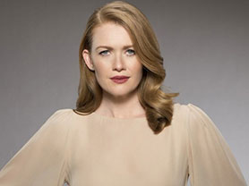 The Catch is the latest series from Shonda Rhimes