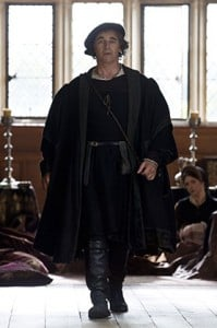 WolfHall