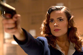 marvels-agent-carter-copy