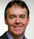 Sky boss Jeremy Darroch