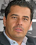 Mauricio Bailon