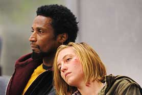 Ridley's ABC show American Crime