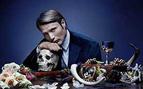 Hannibal has been cancelled, but is it really the end for the popular drama?