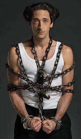 houdini_chained1_080