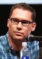 X-Men director Bryan Singer is exec producing Spike's World War III
