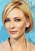 Stateless marks Cate Blanchett's directorial debut