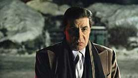 Comedy-drama Lilyhammer led the way in binge viewing