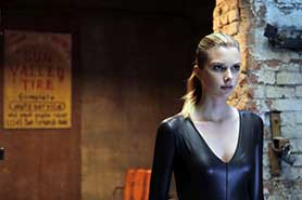 Stitchers performs well among young female viewers