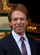 TNT has picked up the pilot of Jerry Bruckheimer series Home