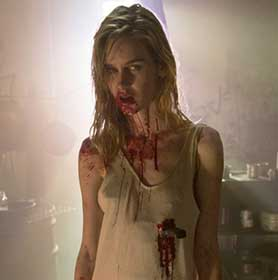 Fear the Walking Dead - the most successful series premier in US cable history