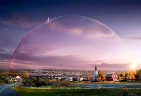 Under the Dome has been cancelled by CBS