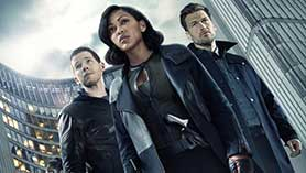 1443172256_minority-report-tv-show-meagan-good-stark-sands