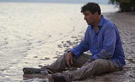 Bloodline: 'A steamy slow burn perfect for binge-watching'