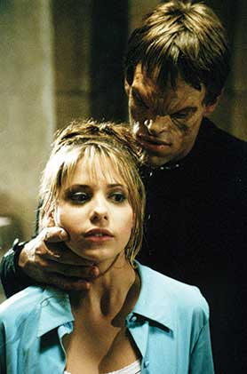 Buffy-the-Vampire-Slayer-s1-ep20