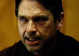 Dougray Scott in Taken 3