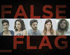 FALSE-FLAG_KI_V12_1075X850_RGB_300DPI