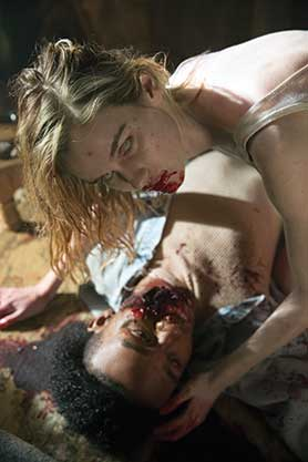 Fear-The-Walking-Dead-s1-ep1-2