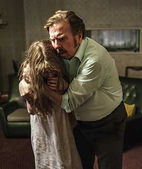 The-Enfield-Haunting-2