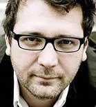 Braunschlag scribe David Schalko