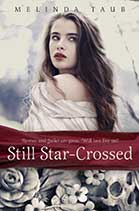 Shondaland is making Still Star-Crossed into a TV series