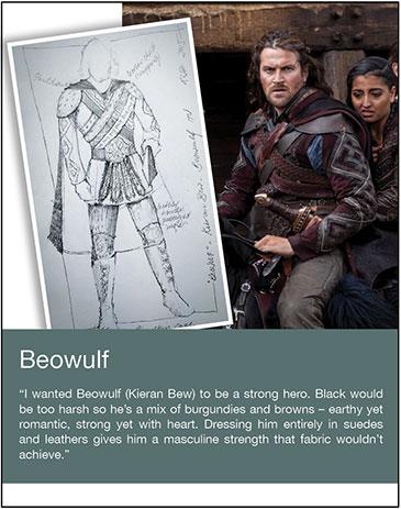 CostumeBeowulf