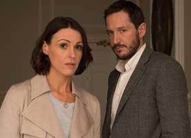 Doctor-Foster-Sura_3450804b