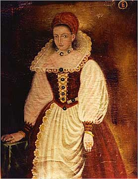 Elizabeth Bathory is thought to be history's most prolific female murderer