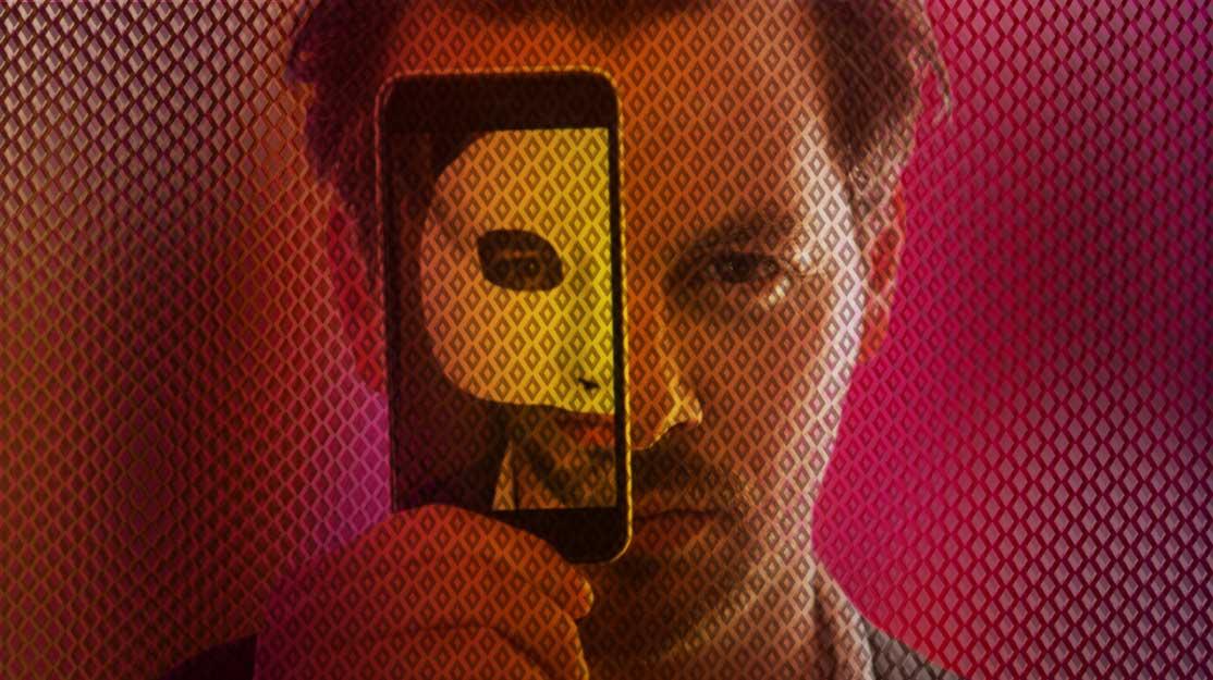 Christie takes drama into the digital age