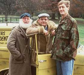 onlyfools