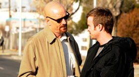Breaking-Bad-s3-ep12-1