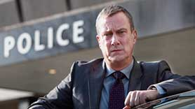Stephen Tomkinson in DCI Banks