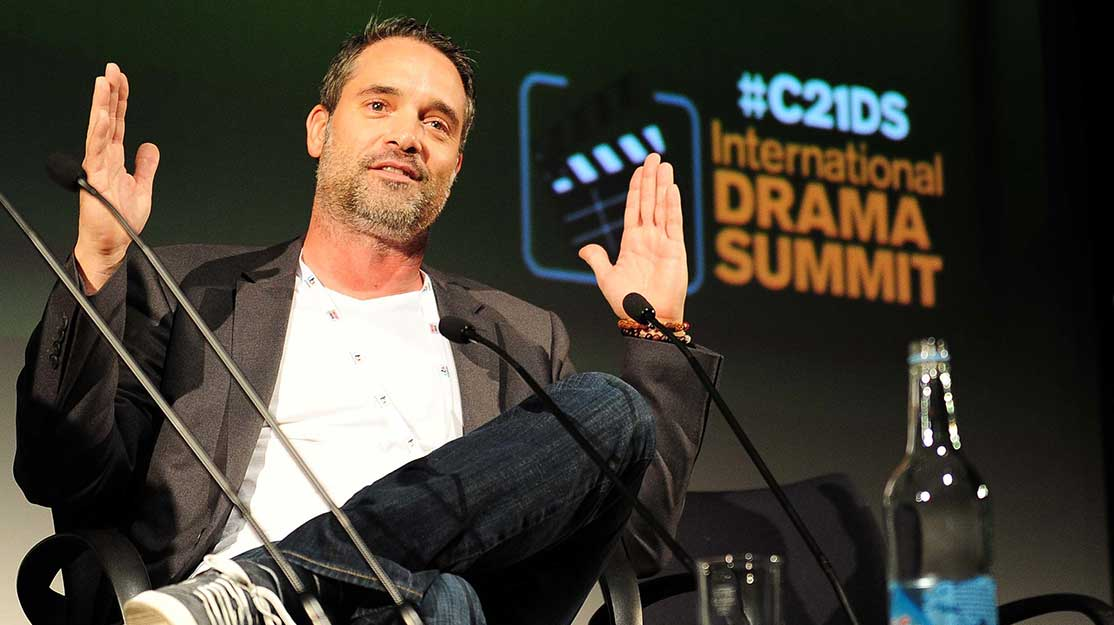 International Drama Summit: Round-up