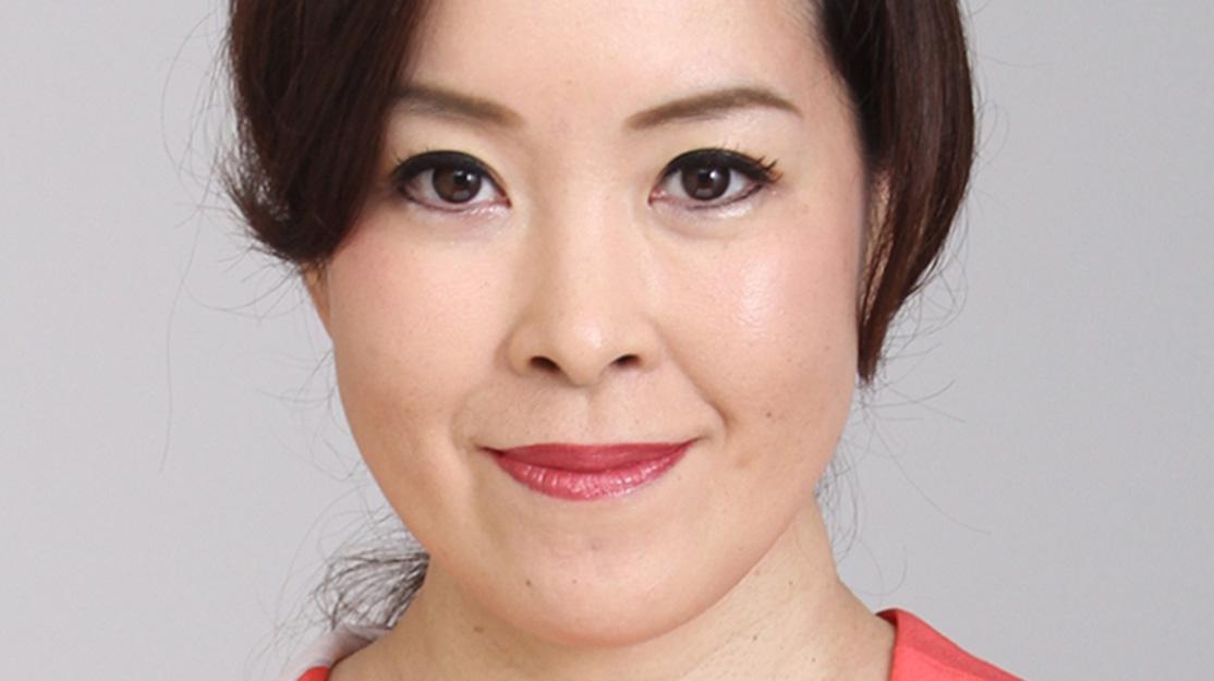 Mikiko Nishiyama