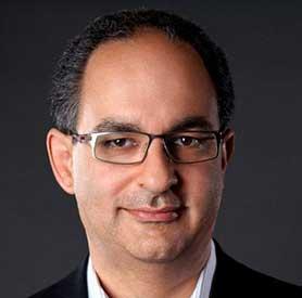 Fadi Ismail