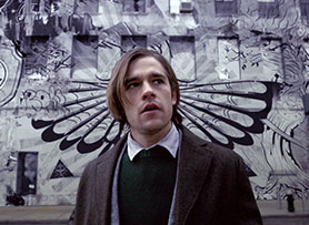The Magicians opened well on Syfy