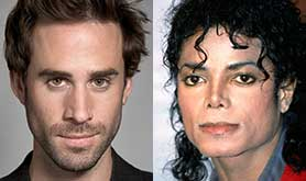 Ralph Fiennes is set to portray pop legend Michael Jackson