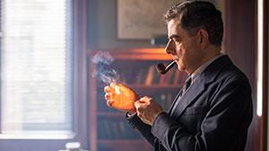 Maigret-Sets-A-Trap-3FEAT