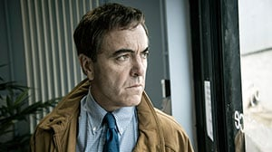 James Nesbitt in The Secret