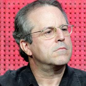 René Balcer