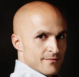 Lorenzo Mieli