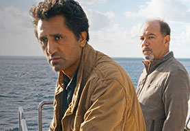 Fear The Walking Dead has been given a third season