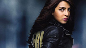 Quantico did enough to secure a renewal but has seen its audience decline