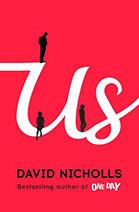 David Nicholls' Us