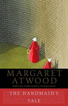 The Handmaid's Tale has previously been made into a feature film