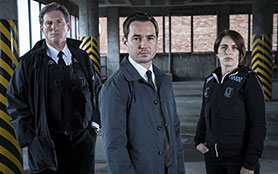 Line of Duty has added viewers each season