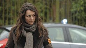 Sandra Winckler (Marie Dompnier) in Witnesses