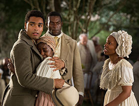 Roots' first episode drew more than five million viewers
